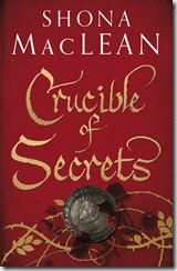 42821_CrucibleSecrets_Royal_TPB2.indd