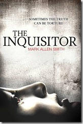 inquisitor_hardback_1849836558_300