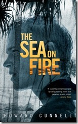 the-sea-on-fire-978144720240001