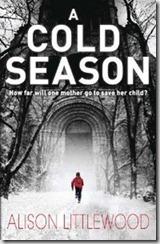a-cold-season1