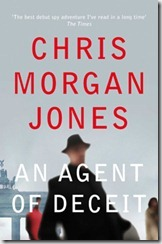 an-agent-of-deceit-