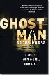 Hobbs-Ghostman