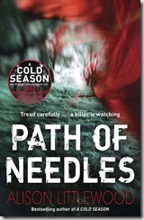 45851_Path_of_Needles_PBO.indd