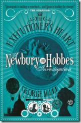 newbury_hobbes[4]