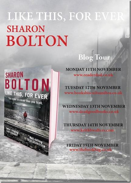 SharonBoltonBlogTour