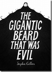 gigantic-beard-that-was-evil-stephen-collins