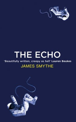 http://readerdad.files.wordpress.com/2014/01/the-echo-james-smythe.jpg