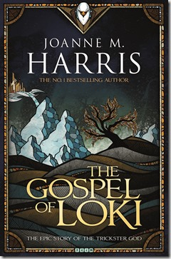 gospel-of-loki
