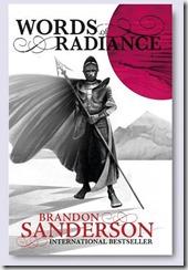 Sanderson-SA2-WordsOfRadiance-Blog