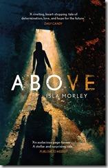 ABOVE-Isla Morley