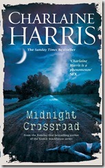 Midnight-Crossroad-hires