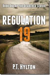 Regulation_19_cover