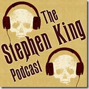 skpodcast