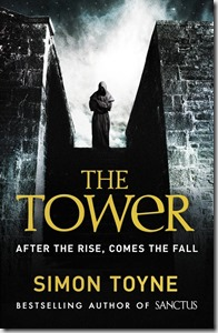 The-Tower-Simon-Toyne