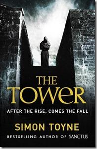 The-Tower-Simon-Toyne