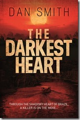 the-darkest-heart-final-cover