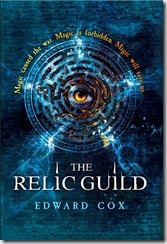 The-Relic-Guild-Edward-Cox