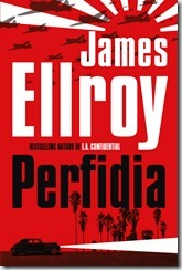 Perfidia-by-James-Ellroy