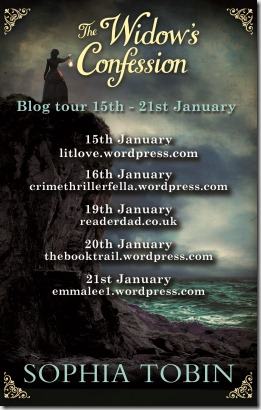widow%27s confession blog tour graphics (2)
