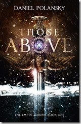 those-above-cover