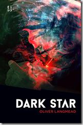 DARK STAR - Oliver Langmead