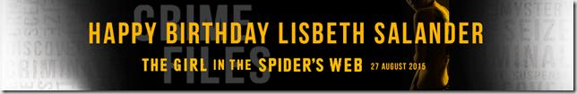 SPIDERS-WEB-HEADER