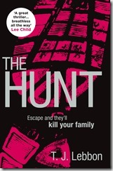 Hunt Front Cover hi-res NEW