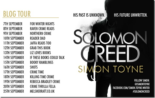 Solomon-Creed-Tour-Banner