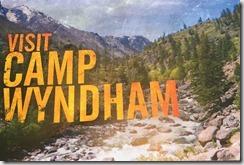 wyndham