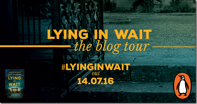 Lying-in-Wait-Blog-Tour