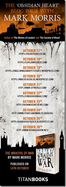 Mark-Morris-Obsidian-Blog-Tour (1)