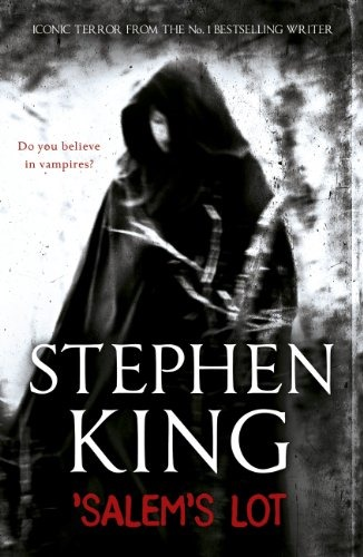 The Symbolic Language of Dreams - Stephen King ---Help on paper?? HELP!!?