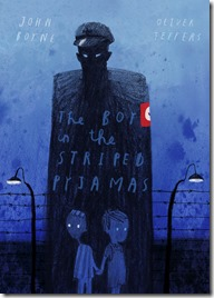 Boy-in-Striped-Pyjamas-Cover
