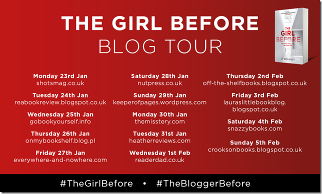 The-girl-before_Blog-Tour-Card