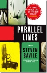 Parallel Lines_high res