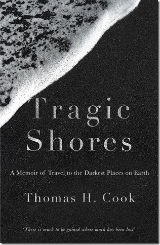 Tragic Shores