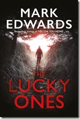 Edwards_The Lucky Ones (300dpi)