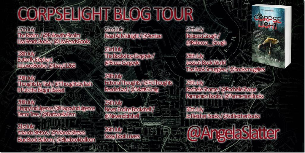 blog tour poster (2)