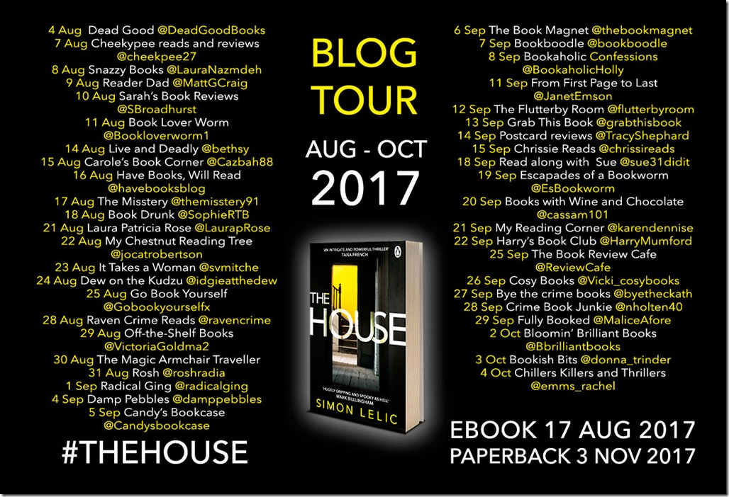 HOUSE-blogtourposter