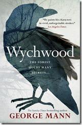Wychwood image