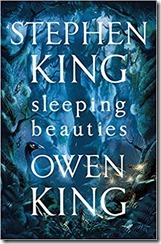 SLEEPING BEAUTIES - King_