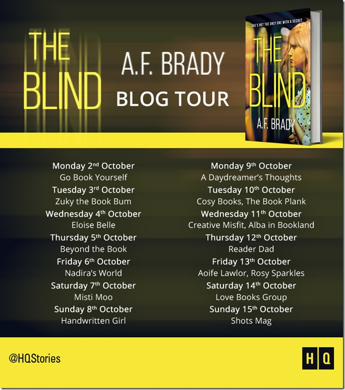 The Blind_BlogTour SQ2