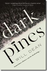 Dark Pines_9781786072535_TPB