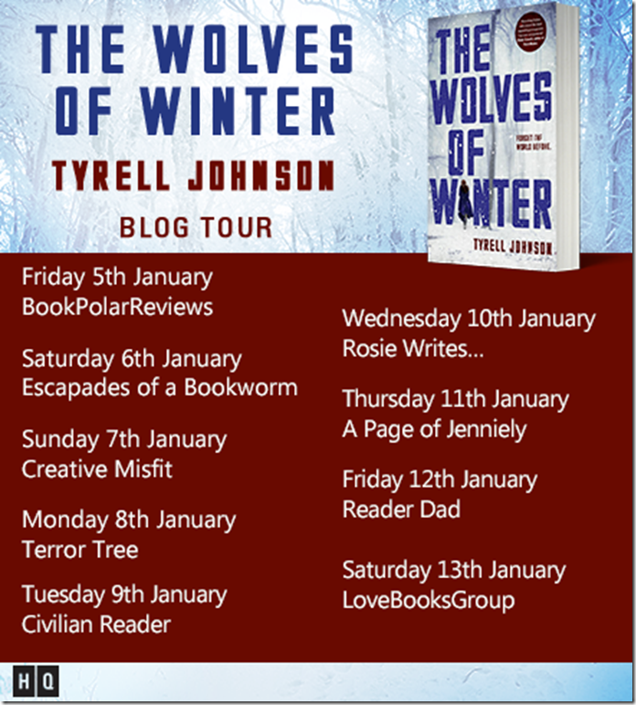 Wolves_BlogtourFinal
