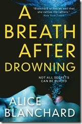 Breath After Drowning UK