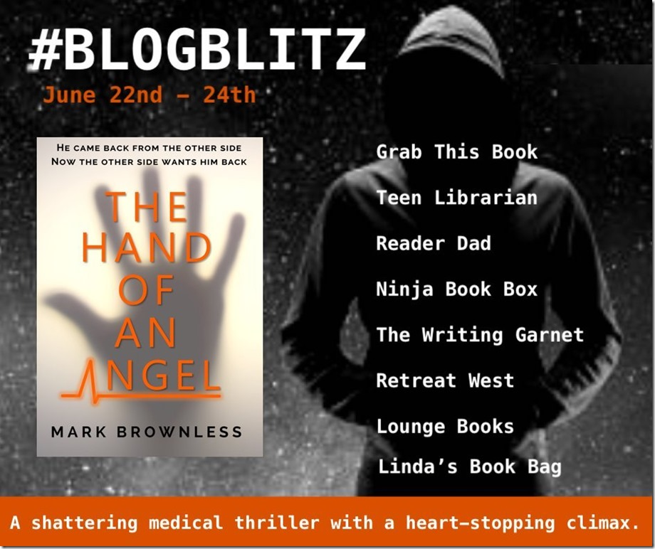LB - Image - Ad - Mark Brownless Blog Bliz Ad v2