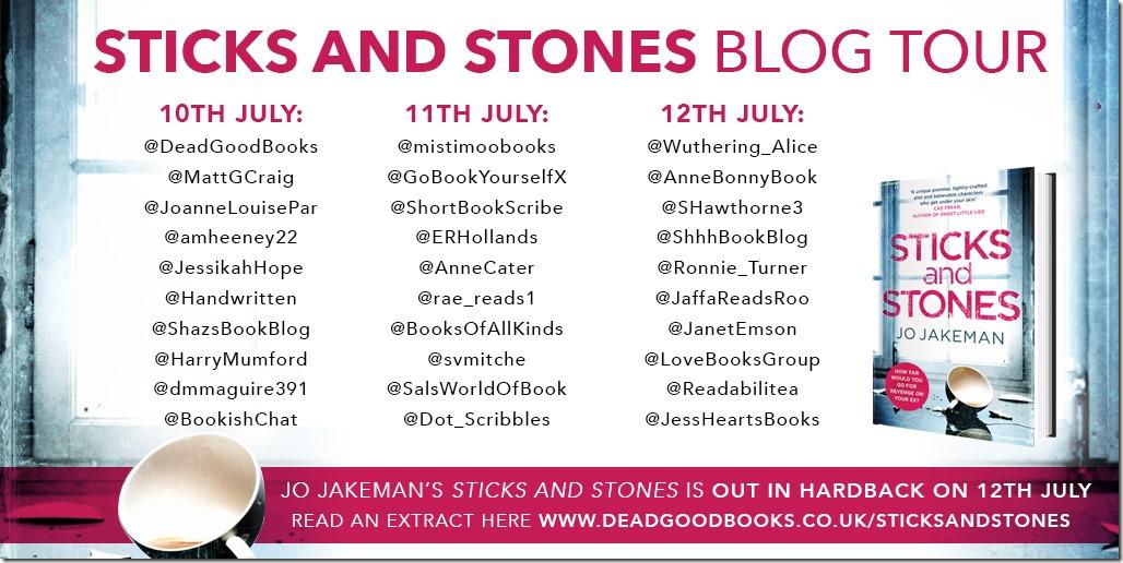 Sticks-and-Stones_Blog-Tour-Card