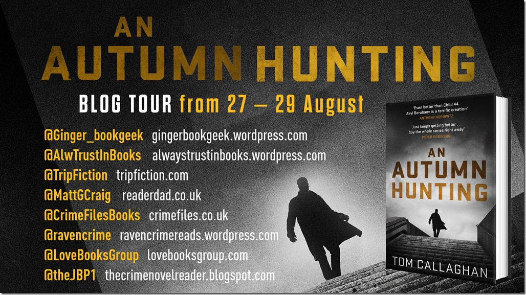 An-Autumn-Hunting_Twitter-Blog-Tour_v1