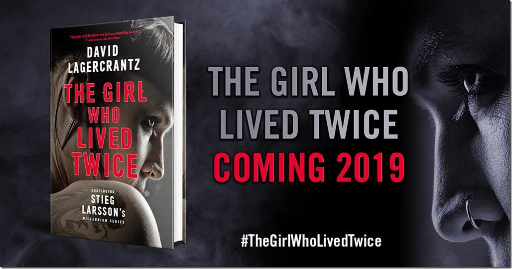 Girl-Who-Lived-Twice_Facebook-card_v1