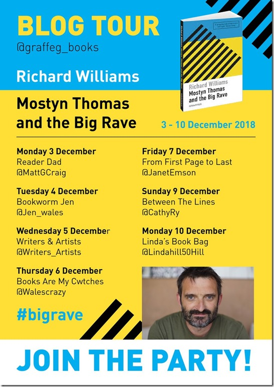 Mostyn_Thomas_Big_Rave_Blog_Tour_Poster